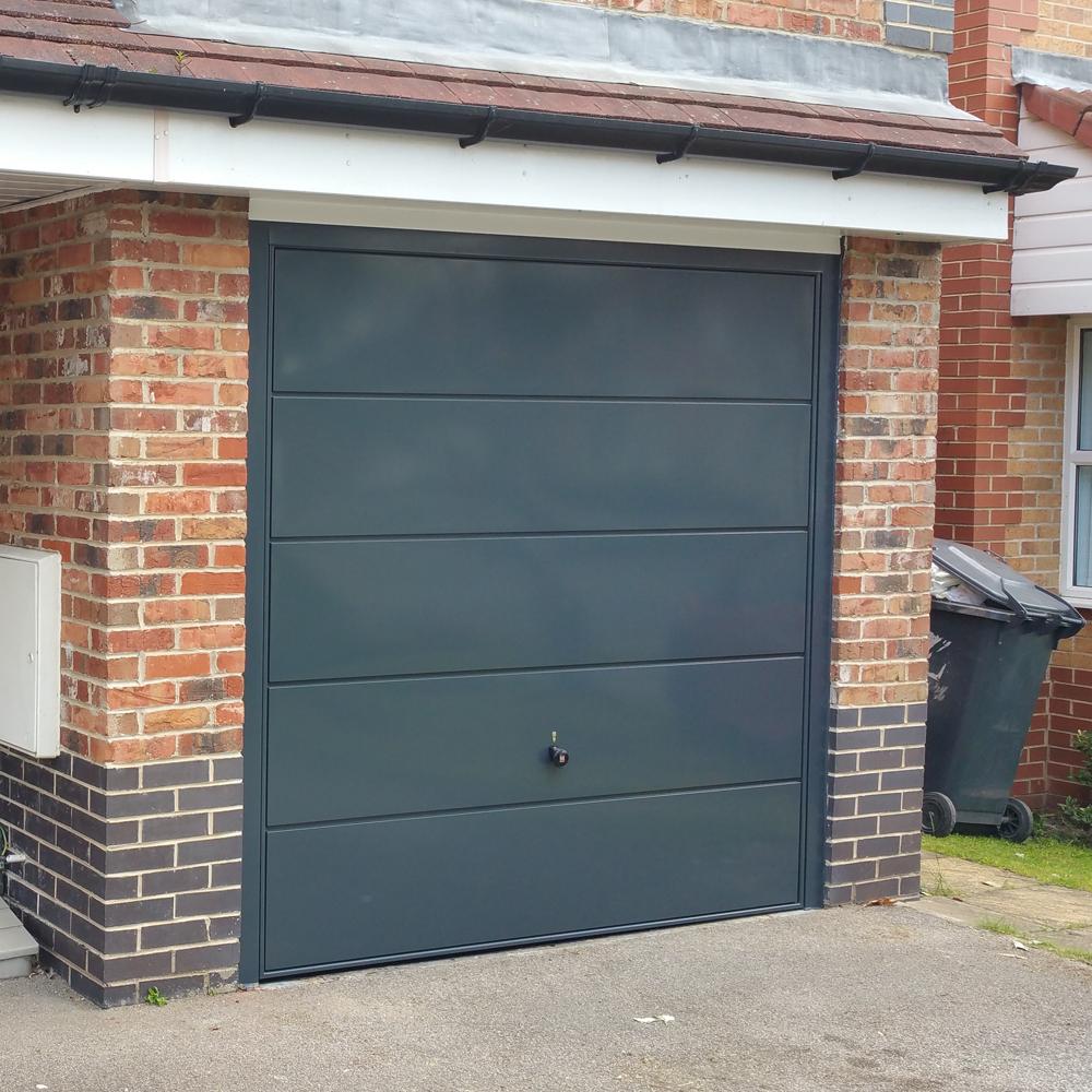 Garage Door Repairs in Harrogate & Garage Door Repairs in Harrogate - First Garage Doors Yorkshire